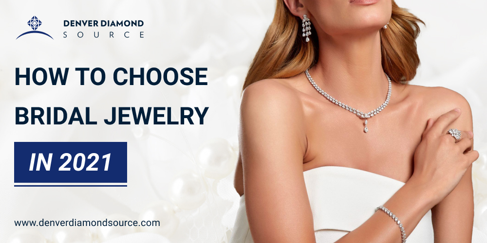 how-to-choose-bridal-jewelry