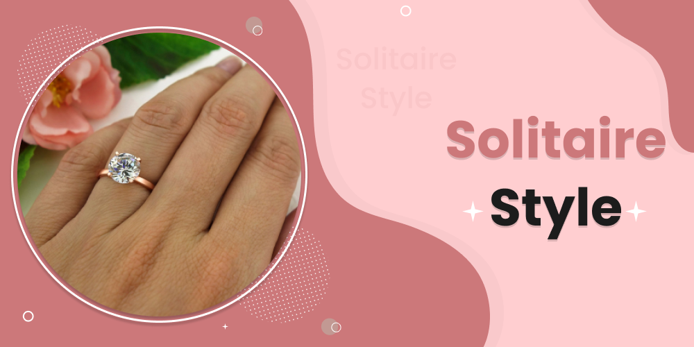solitaire-style