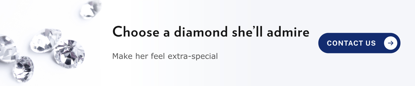 Why are diamonds so expensive