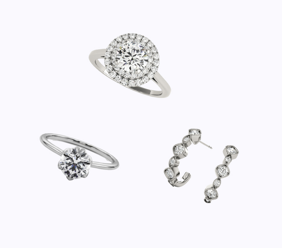 sell-your-jewelry-lakewood