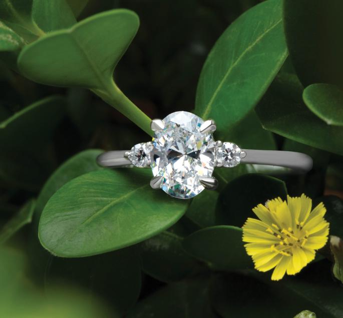 right-engagement-ring-englewood