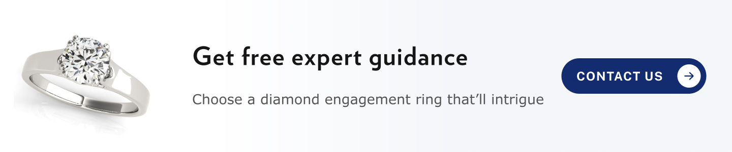 The Do's and Don'ts of Shopping for Diamond Engagement Rings For Women