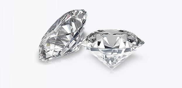 do-you-want-to-sell-your-loose-diamonds