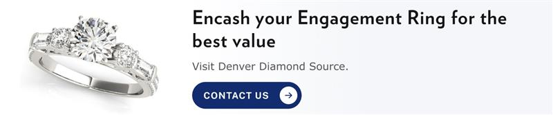 encash-your-engagement-ring-for-the-best-value