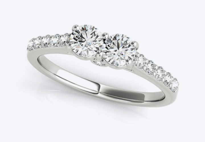 how-to-choose-an-engagement-ring