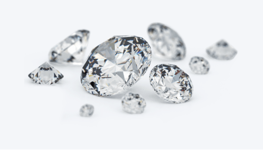 sell-your-diamonds-for-the-right-price