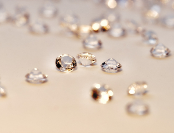 what-to-keep-in-mind-while-selling-loose-diamonds