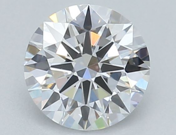 what-to-look-for-in-a-diamond-broker