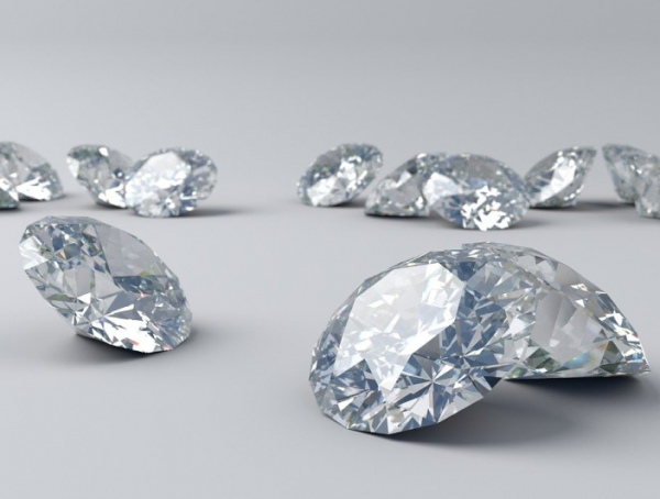 where-to-sell-my-loose-diamonds