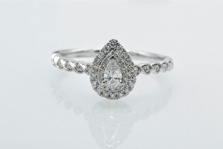 why-buy-an-engagement-ring-from-denver-diamond-source