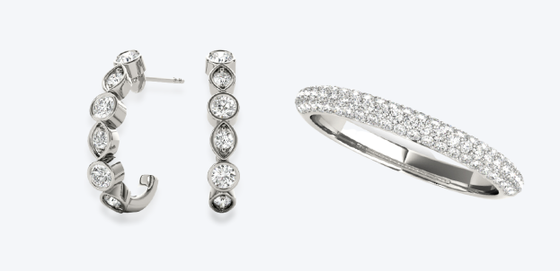 do-you-want-to-sell-your-diamond-jewelry
