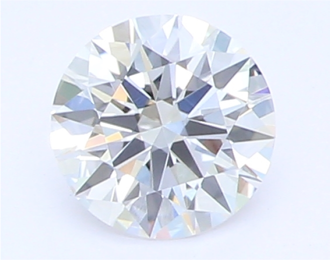 how-to-sell-loose-diamonds