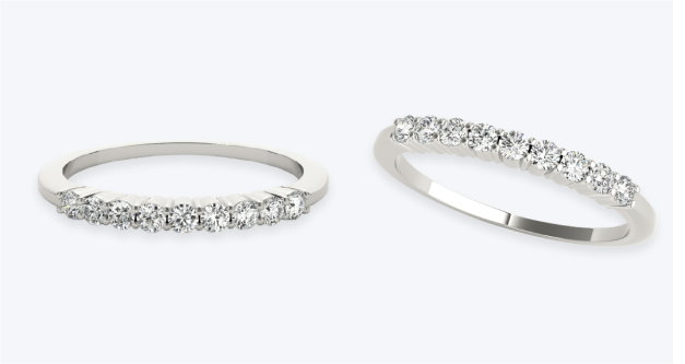 let-your-wedding-band-be-the-ultimate-symbol