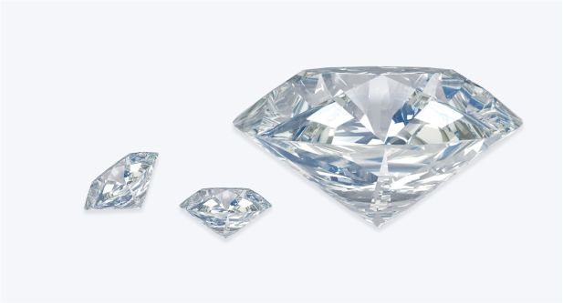 need-to-monetize-your-loose-diamonds-in-aurora