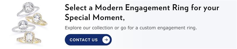 select-morden-engagement-ring-for-your-special-moment