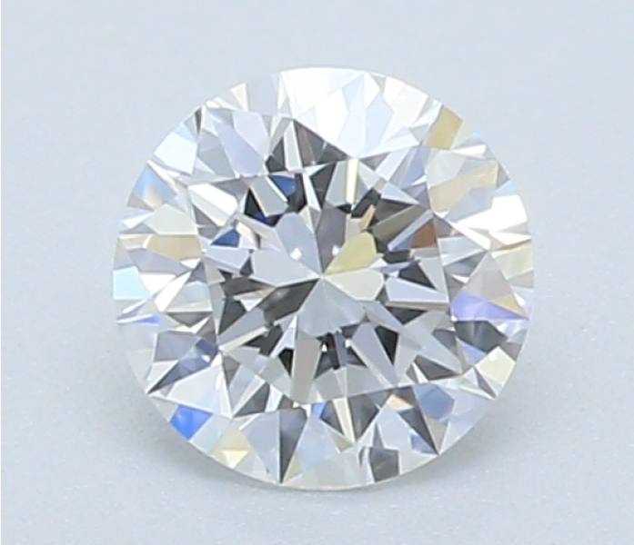 the-ideal-time-to-sell-diamonds