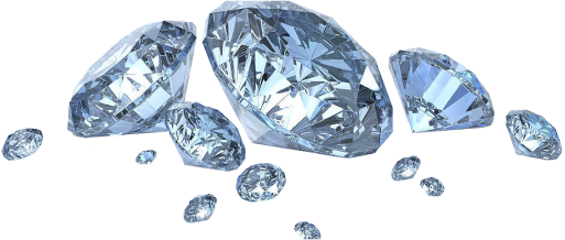 trying-to-sell-your-diamonds-in-denver