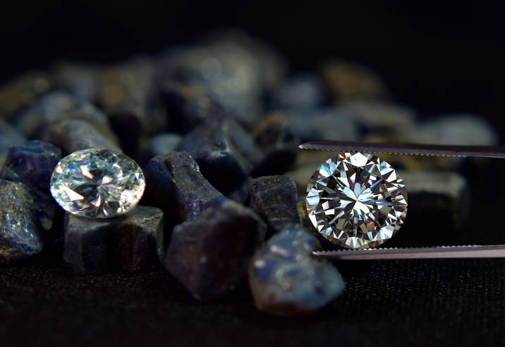 why-buy-wholesale-diamonds-from-denver-diamond-source-new