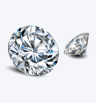 Don't know how to buy wholesale diamonds in Glendale