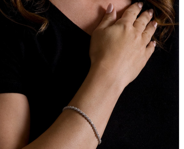 Jewelry-a-great-fixed-asset