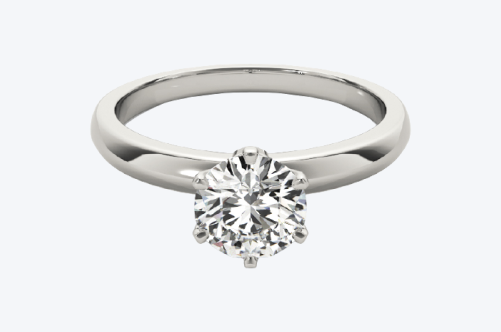 Need help choosing the right engagement ring