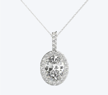Sell your jewelry in Glendale for unparalleled