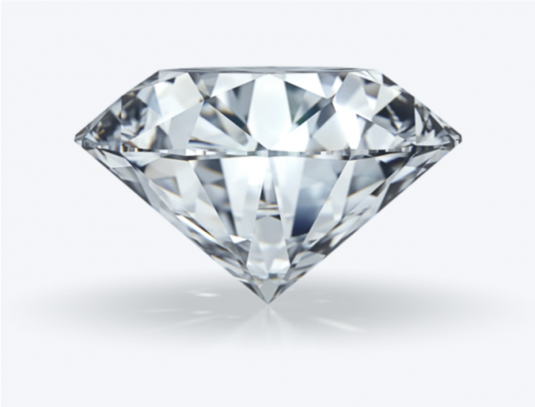 Where to sell your loose diamonds