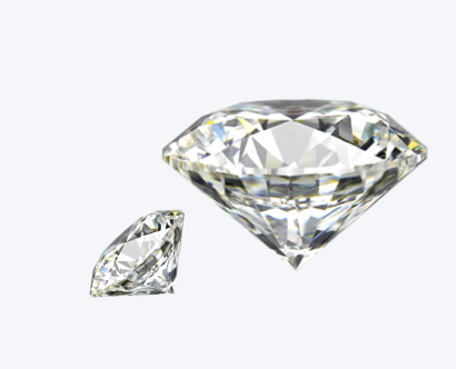 can't-figure-out-where-to-sell-your-diamonds