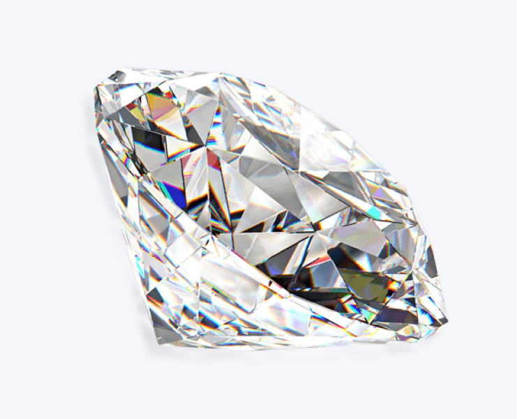 caring-for-your-loose-diamonds