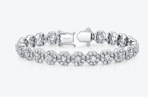 complete-your-jewelry-collection-with-a-diamond