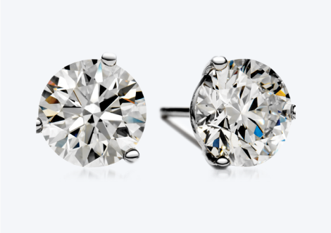 dont-know-where-to-sell-your-loose-diamonds-in-commerce-city
