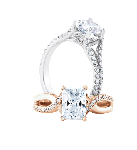engagement-rings-commerce-cityy