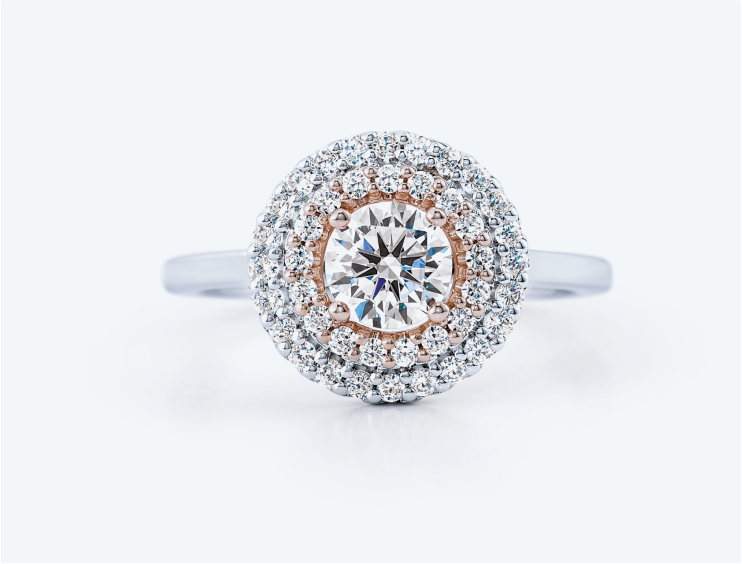 get-a-custom-engagement-ring-made