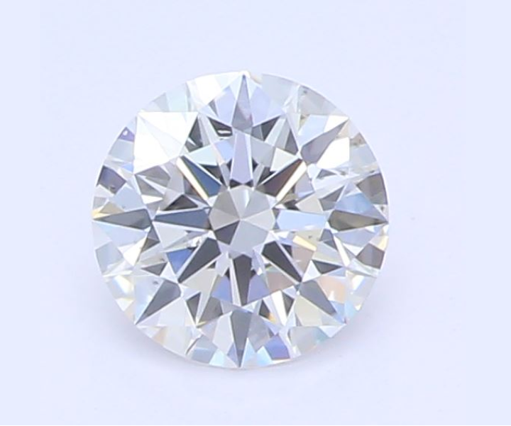 how-are-lab-grown-diamonds-different-from-natural-ones