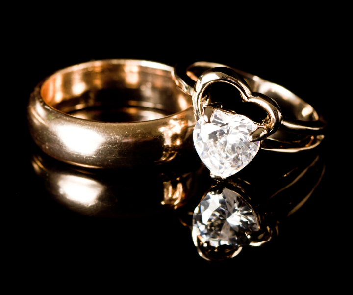 how-to-sell-wholesale-diamonds