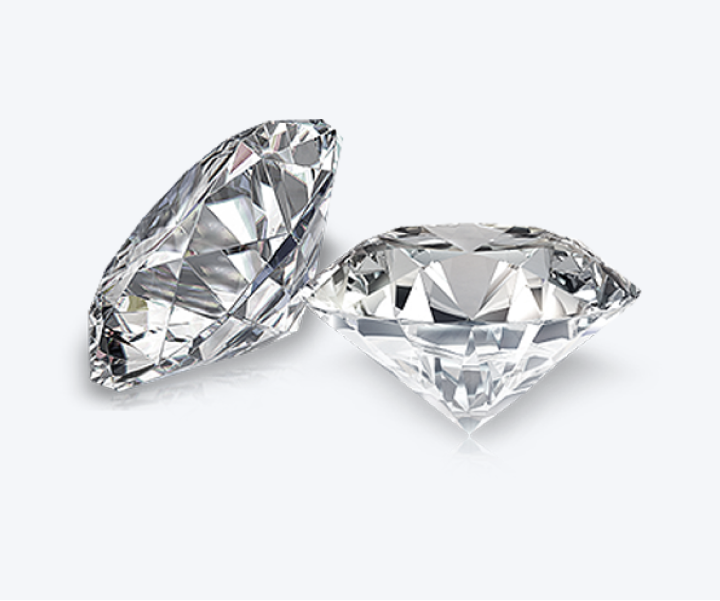 how-to-sell-your-diamonds