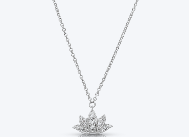 necklace-for-every-woman