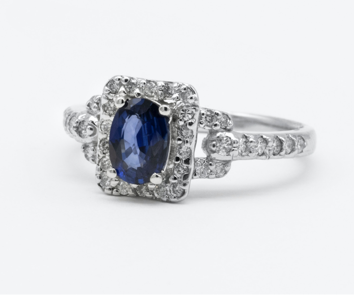 our-exclusive-engagement-ring