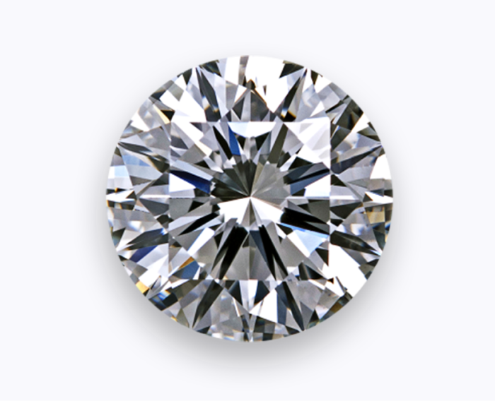 sell-your-diamonds-commerce-cityy