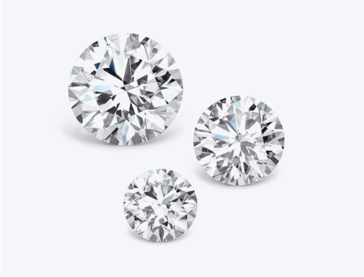 valuing-your-loose-diamonds