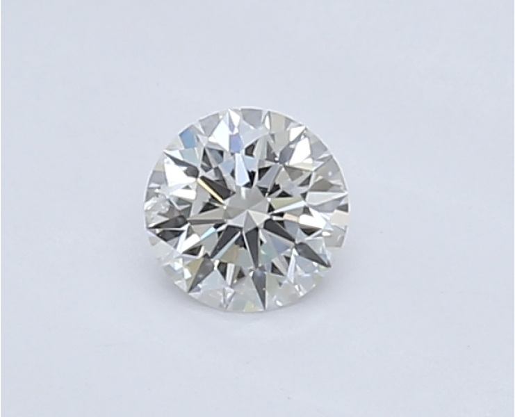 what-are-lab-grown-diamond