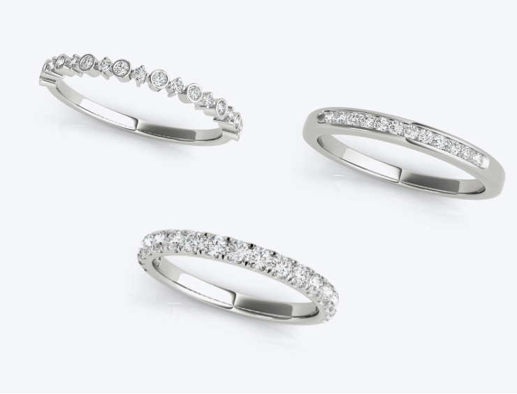 where-to-buy-wedding-bands
