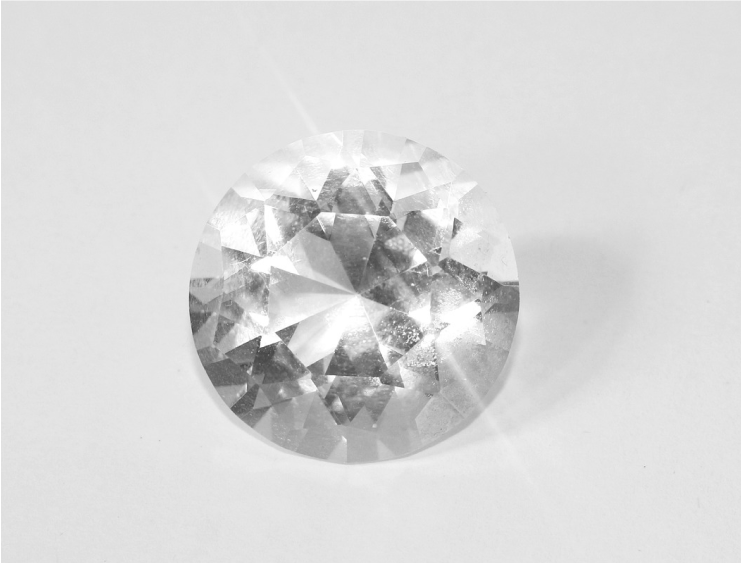 where-to-sell-your-diamonds