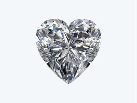 Get 100% assistance in buying loose diamonds