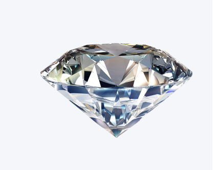 Get an unmatched value for your diamonds Sell your