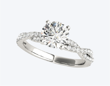Purchase The Diamond Jewelry That Ace Up