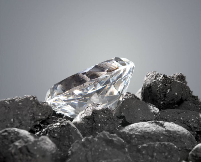 Sell Your Diamonds highlands