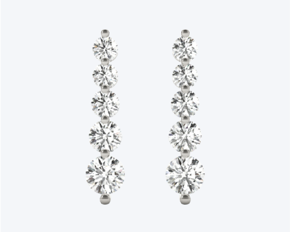 Sell your jewelry in Greenwood Village for the best rates