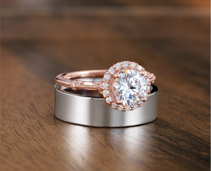 Valuing your jewelry