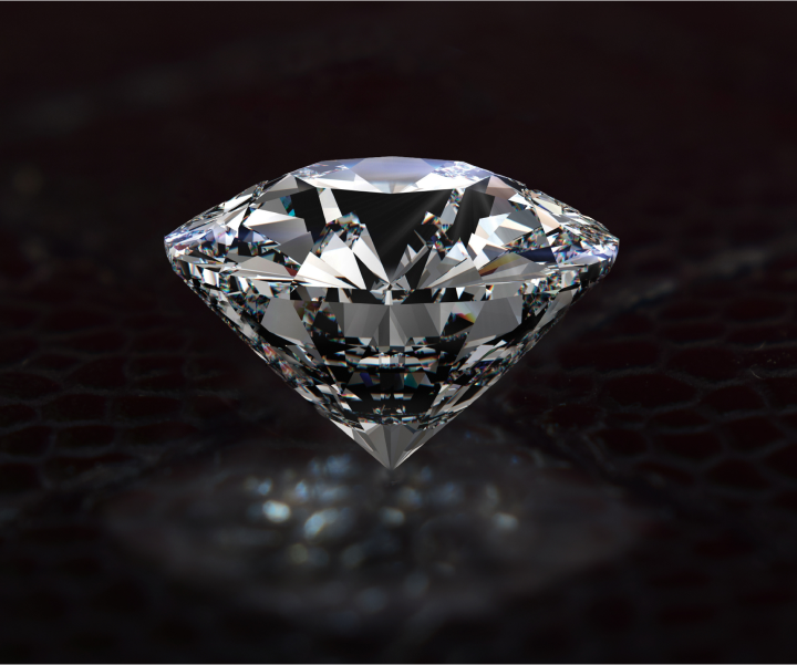 What to look out for in diamonds